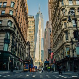 Top 10 budget-friendly things to do, eat & drink in New York City