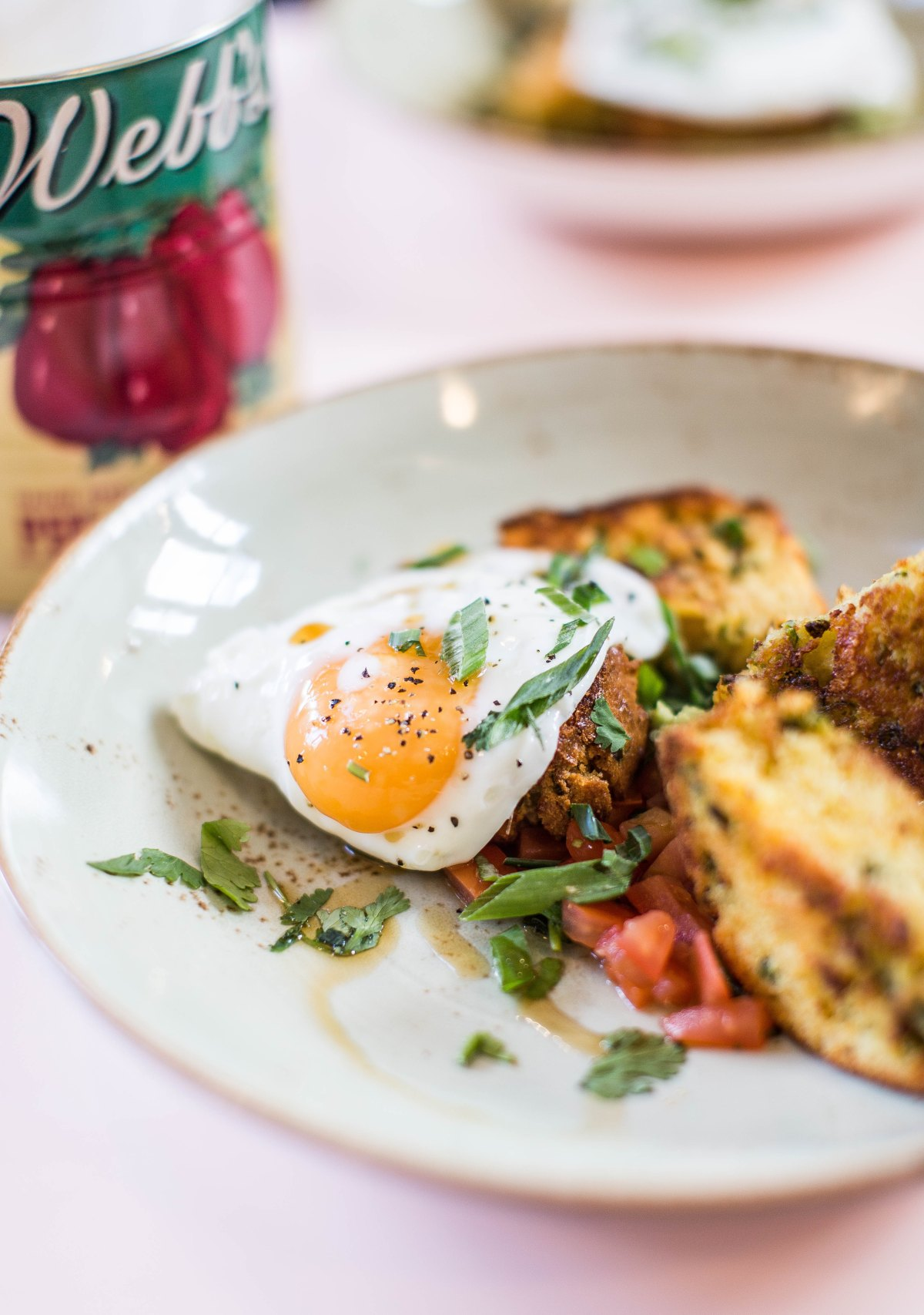 Best NYC bottomless brunches under $35